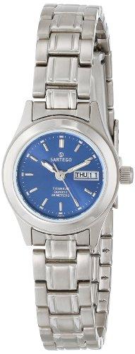 Sartego SNT553