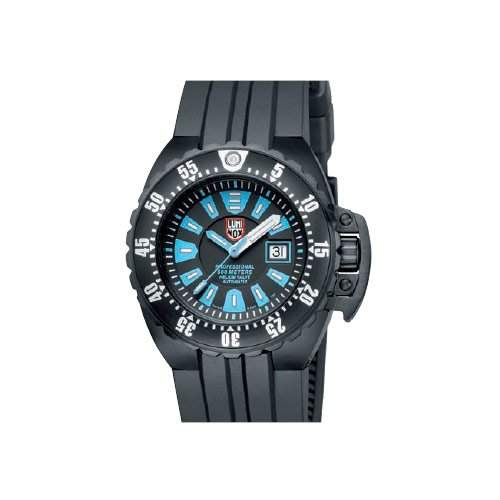 Luminox Herren-Armbanduhr Deep Dive Automatic 1503