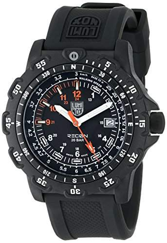 Luminox Recon Point Man 8821KM