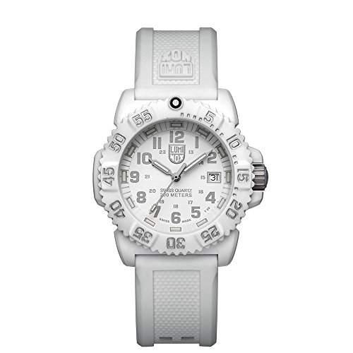 Luminox A7057WO Armbanduhr - A7057WO