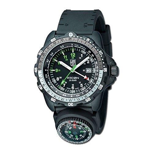Uhr Luminox Recon 8831 KM