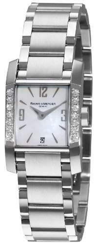 Baume et Mercier Diamant 8569