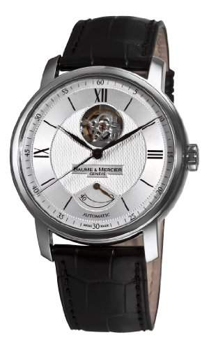 Baume et Mercier Classima Executives 8869