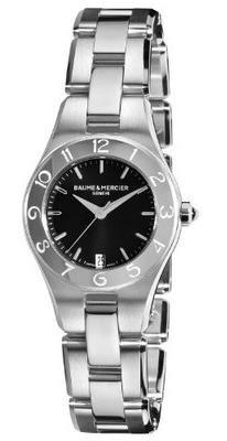 Armbanduhr BAUME MERCIER MOA10010