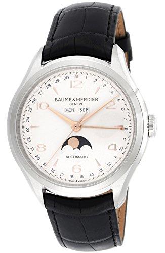 Armbanduhr BAUME MERCIER MOA10055