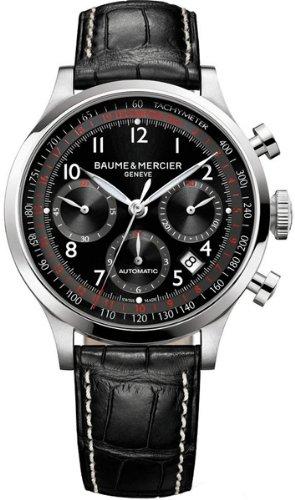 Armbanduhr BAUME MERCIER MOA10084
