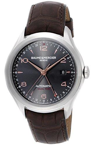 Armbanduhr BAUME MERCIER MOA10111