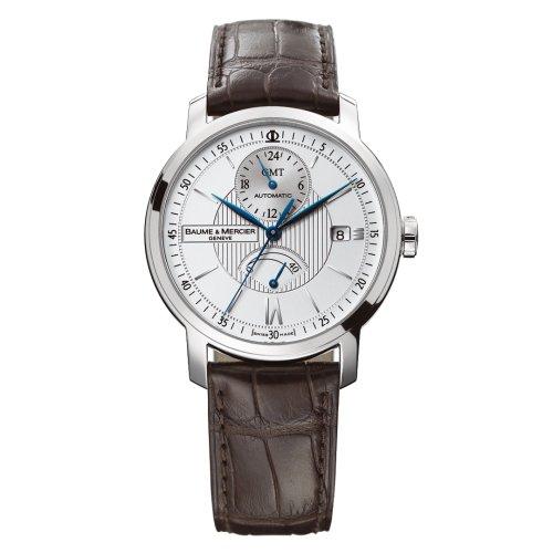 Baume Mercier Armbanduhr 8693