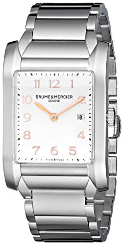 Baume Mercier 10020
