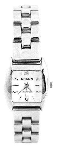 Shaon 22 2105 18