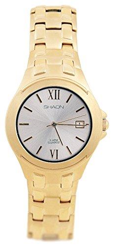 Shaon 35 9603 82