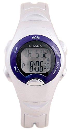 Shaon 39 6028 88