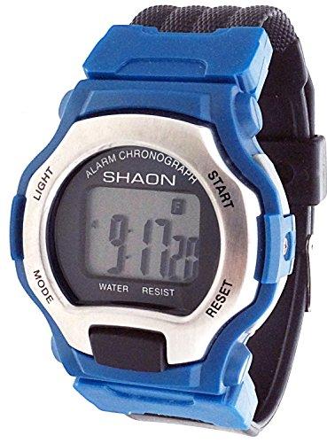 Shaon 39 6036 89