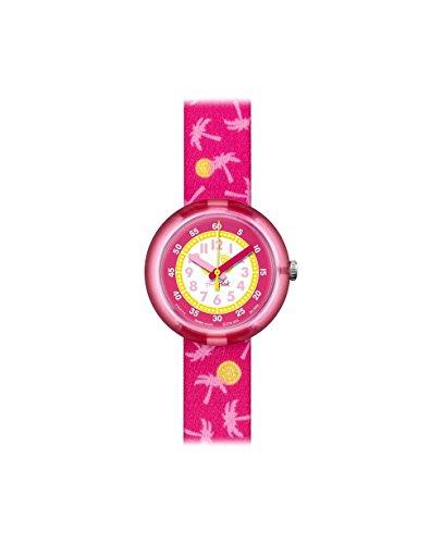 Flik Flak Pink Summer FPNP010