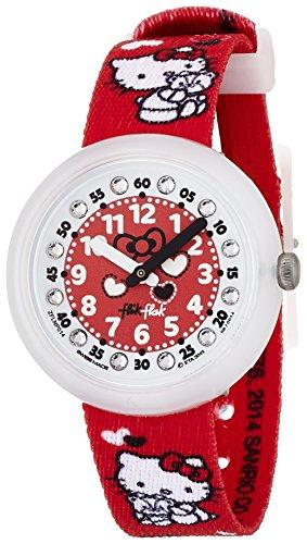Flik Flak Uhren FLNP014 STD