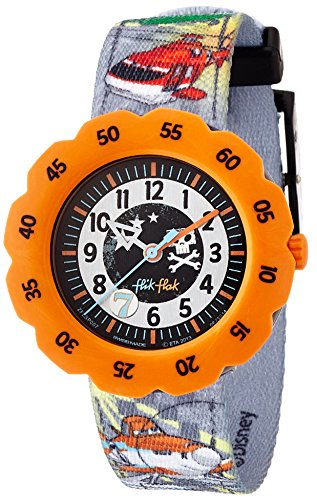 Flik Flak Unisex FLSP007