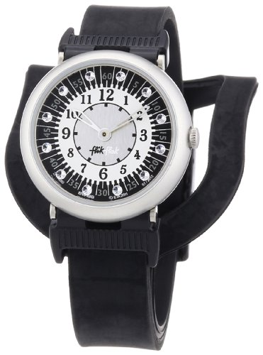 Flik Flak Watches Analog Plastik FPN050