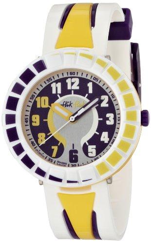 Flik Flak Uhren FCSP010