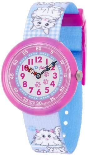 Flik Flak Uhren FBNP012