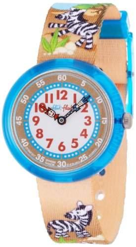 Flik Flak Uhren FBNP017