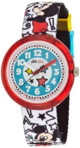Flik Flak Uhren FLNP009