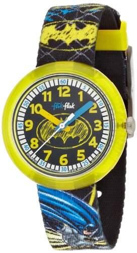 Flik Flak Uhren FLNP010