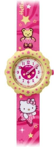 Flik Flak Hello Kitty Dancer FLS012