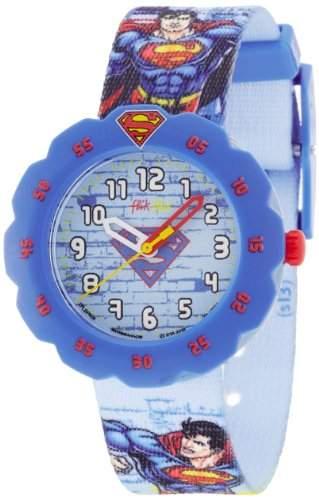 Flik Flak Uhren FLSP004