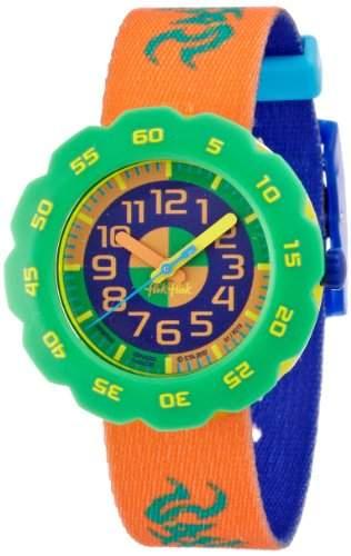 Flik Flak Uhren FPSP002