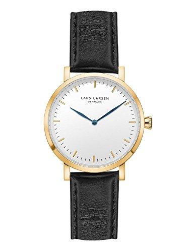 Lars Larsen 144GWBLL 1