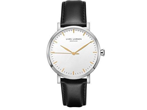 Lars Larsen 143SWBLL 1