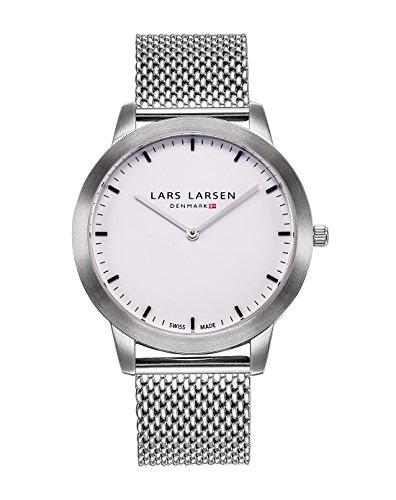 Lars Larsen Swiss Made 135SWSM