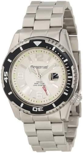 Momentum Damen-Uhren Quarz Analog 1M-DV51S0
