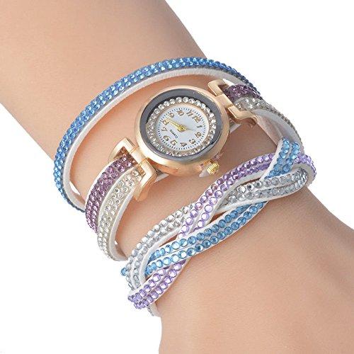 SSITG Armbanduhr S03933