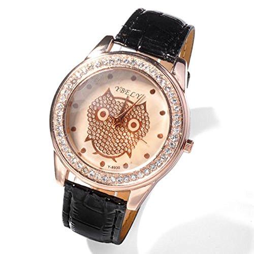 SSITG s00419 Armbanduhr Damen