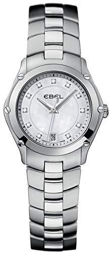 Ebel Classic Sport Classic Sport Lady 1215982
