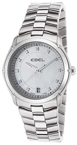 Ebel Classic Sport Grande 1215986