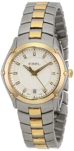 Ebel Classic Sport Lady 1216028