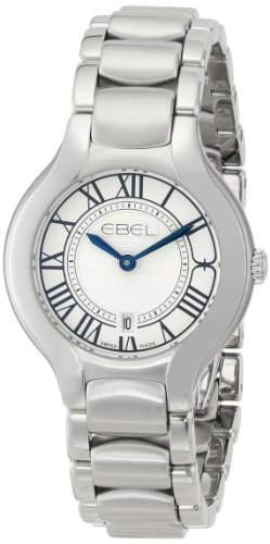 Ebel Beluga Lady 1216037