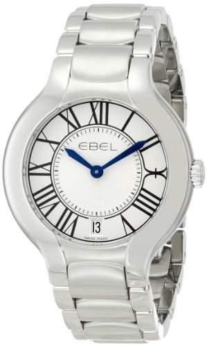 Ebel Beluga Beluga Grande Sertie 1216070