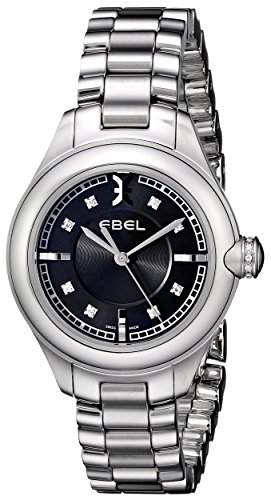 Ebel Onde 1216093