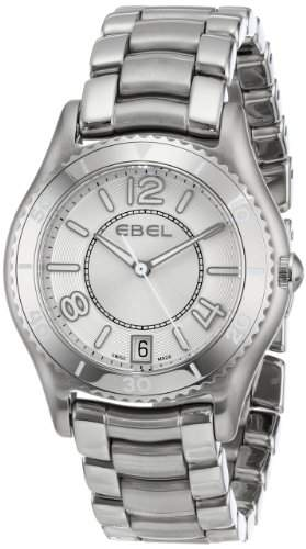 Ebel X-1 1216107