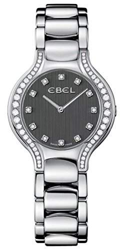Ebel Beluga Lady 1215856