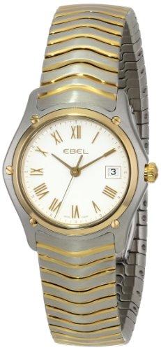 Ebel Classic Lady 1215646
