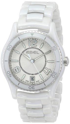 Ebel X 1 1216129