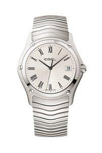 Ebel Armbanduhr 1215437