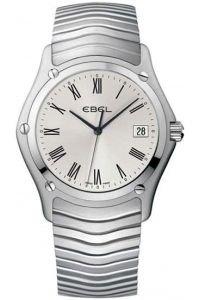 Ebel Armbanduhr 1215437 9255F41 6125