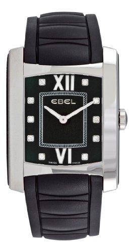 Ebel Armbanduhr 9256M43 158BC35