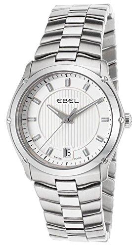 Ebel Classic Sport Grande 1216017