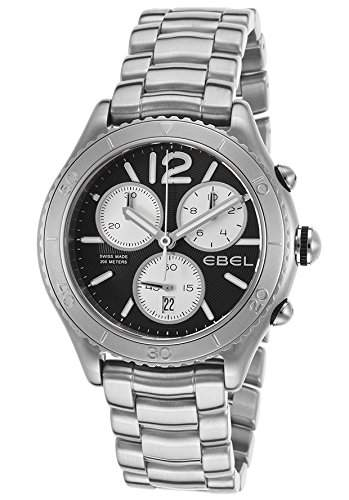 Ebel X-1 Chronograph 1216120